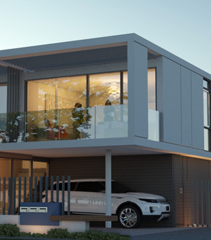 Brindley St Rendering-959x349