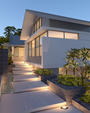 Cottesloe Render 306x386